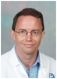 Dr. Detlef Apelt, Tierchirurg